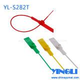 Selos plásticos apertados da tração ajustável (YL-S282T)