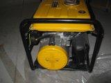 ガソリン発電機Astra韓国、Ast2600