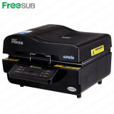 One 3D Sublimation Vacuum MachineのSt3042 Freesub All