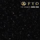 Tegel van de Vloer van het Porselein van het kristal de Dubbele Lading Opgepoetste (FJ6001)