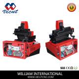 Heiß-Verkauf Mini-CNCengraver-Ausschnitt-Maschine (VCT-3025A)