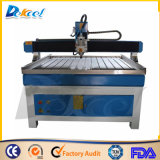 高速およびHot Sale Wood CNC Router Dek1212g
