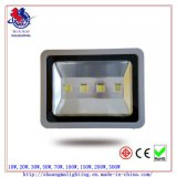 CE&RoHSの高いPower 200W LED Light LED Floodlight