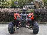 4 quadrilátero ATV dos miúdos 50cc da roda