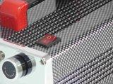 2015의 베스트셀러 제품 소형 에어브러시 압축기 장비