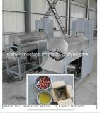Macchina di processo della passiflora commestibile