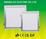свет панели 300*300mm 18W квадратный СИД с CB Ce GS