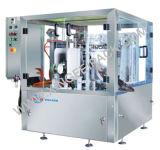 Empaquetadora de los detergentes líquidos (XFG-8S)