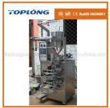 Ktl-50b/60b appoggiano la macchina imballatrice automatica verticale della guarnizione
