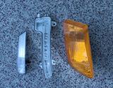 車のテールライト(ZB-101526)の2600Wスポット溶接機械