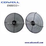 Coperchio di ventilatore semplice riciclato di stile con il rendimento elevato