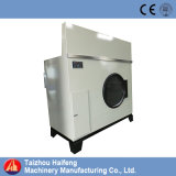 Verschiedenes Professional 120kg Clothes Drying Machine/Vertical Type/Hgq-120kg