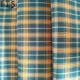 Baumwollpopelin-Garn gefärbtes Gewebe 100% Rlsc40-44