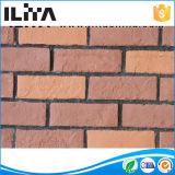 Pietra artificiale di promozione di Prezzo-fuori per China Commercio all'ingrosso (YLD-01004)