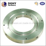 Peças fazendo à máquina personalizadas precisas chinesas do torno do CNC feitas em China