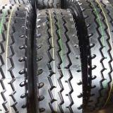 가벼운 Truck Tyre/OTR Tire Agricultural Tyres (6.00-15LT)