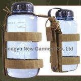 Militärische leichte Molle Flaschen-Träger-Tasche (HY-PC001)