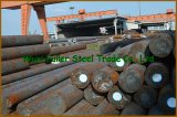C20 C35 C45 C55 C60 Round Carbon Steel Bar