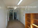 Saleのための贅沢なModern Movable Casas Prefabricadas Precios Home