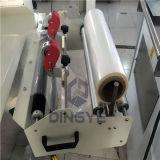 L-Type Semi-Automatique mastic de colmatage (FQL-450A) avec le tunnel de rétrécissement (BS-A450)