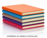 дневник студента тетради крышки кожи типа способа