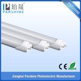 1200mm LED T8 Tube CE RoHS 18W LED T8 Tube