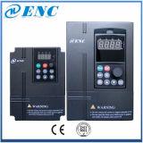 Invertitore di controllo VFD del motore asincrono di monofase di serie di Encom Eds-A200