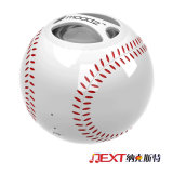 Gioco del calcio/Basketball/Baseball Bluetooth Speaker Hot New Product per 2015