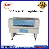 prezzo della tagliatrice del laser del CO2 80W
