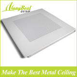 Uitstekende kwaliteit klem-in het Plafond van het Aluminium