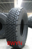 Aeolus Brand Bias OTR Tyre und Radial OTR Tyre mit Highquality From China Tyre Manufacturer