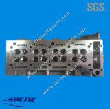 Testata di cilindro nuda 908577 per Mercedes C200/C220/E200/E220/Sprinter