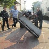 Nuovo divisore idraulico del libro macchina da 18 tonnellate 2016 da vendere