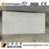 Kopfstein-Stein-Würfel-Stein-Fliesen des Granit-G603 für Gehweg-Straßenbetoniermaschinen