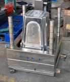 Injection Plastic Commodity Stool Mold