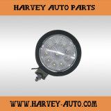 트럭과 트레일러를 위한 Hv Wl06 작동되는 램프