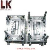 Aluminium Druckguss-Form für Auto-Motorteile