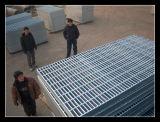 [أوسا] فولاذ معياريّة مصنع [غرتينغ] (255/30/100)
