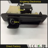 Câmera alternativa de dobramento automática de Revers da relação para a classe 2015 do Benz C W205, unidade principal apropriada Ntg4.5 Ntg5.0 da classe de Cla