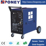 Welder MIG-250/300/350 MIG газа трансформатора