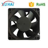 Ventilador de refrigeração do radiador do fluxo axial da alta qualidade 220 volts