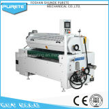 Painting automatico Machine per Wood o Furniture o Door con Line UV