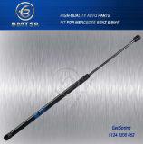 Cilindro da mola de gás para E36 OE 51248206652