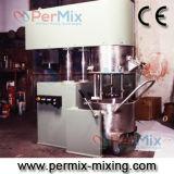 Miscelatore dell'impastatore (serie di PDP, PDP-15) per alimento/prodotto chimico/la pasta/l'inserimento/i residui