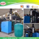 2000L drei Schichten Blasformen-Maschinen-für Wasser-Becken