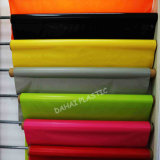1200mm Red Plastic pvc Roll