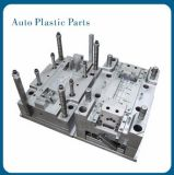 Plastic Delen, AutoDelen