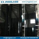 Жара выдерживает польностью стекло Tempered стекла усиленное жарой с ценой по прейскуранту завода-изготовителя