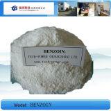 بنزويين, [2-هدروإكس-1], [2-ديفنلثنو], مادّة لأنّ مسحوق طلية