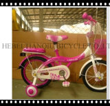 유럽 Hot Sale Baby Bike 또는 Good Quality Children Bike Kids Bike